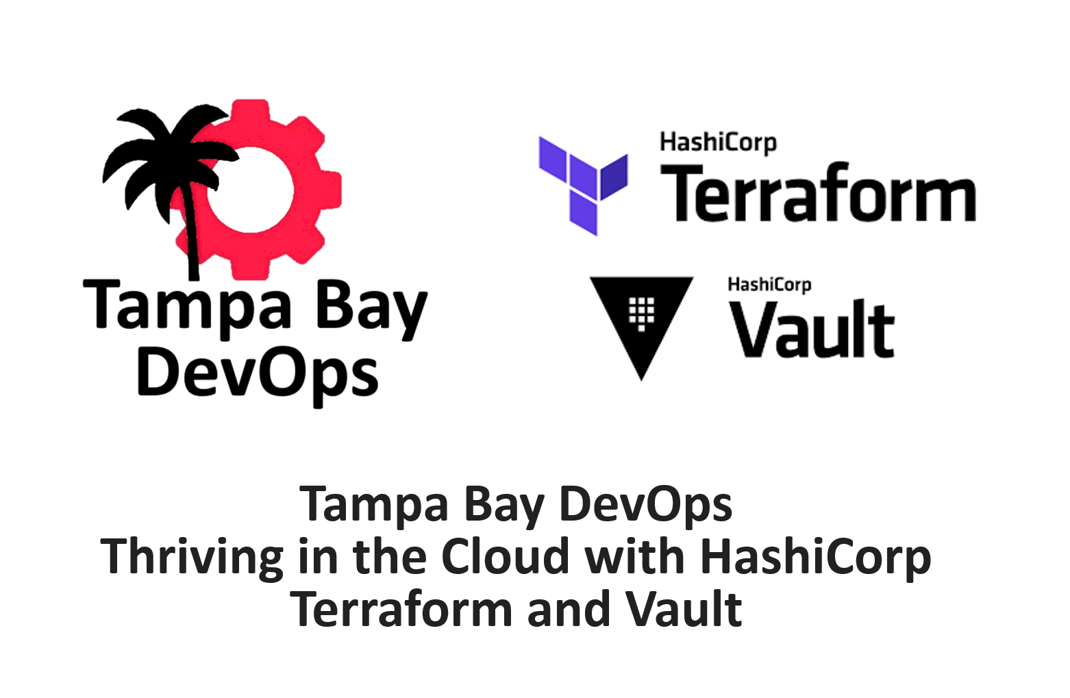 Tampa Bay DevOps